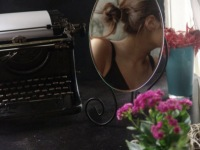 Kate Walker, 12 июля , Киев, id113014159