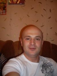 Константин Калинин, 11 августа , Саратов, id123750773