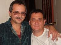 Олег Гриша, 12 января , Бердичев, id124558262