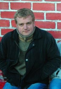 Дмитрий Сивец, 30 апреля 1976, Минск, id156417611