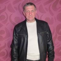 Алексанр Зубов, 28 ноября 1969, Канск, id163521384