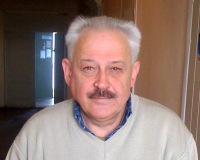 Евгений Лиховский, 29 января 1953, Симферополь, id163659433
