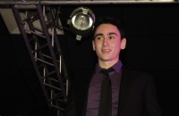Данил Сараев