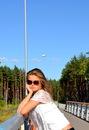 Alisa Jeromane, Saulkrasti - фото №6