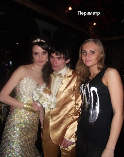 http://cs10969.vkontakte.ru/u82120568/148310642/x_3c1c4f84.jpg