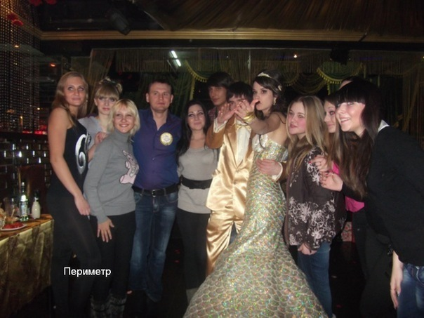 http://cs10969.vkontakte.ru/u82120568/148310642/x_fe114fc4.jpg