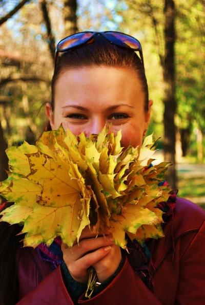 Евгения Запаренко, 25 октября , Джанкой, id66349670
