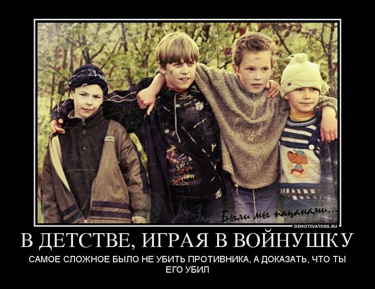 http://cs10970.userapi.com/u10238179/152755608/y_0aa8b235.jpg