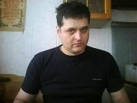 Евгений Буряк, 29 мая , Челябинск, id121684831