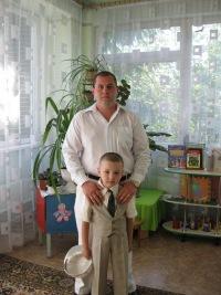 Иван Хоперский, 3 января 1991, Харьков, id26759663
