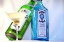 Как и любой алкогольный напиток, джин требует тщательного внимания ввиду...