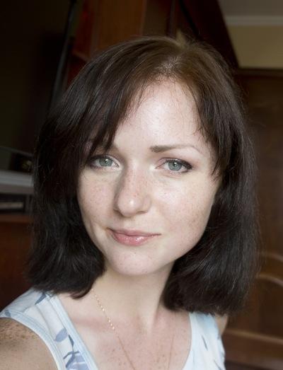Татьяна Шишкина, 1 мая 1989, Ярославль, id2717511