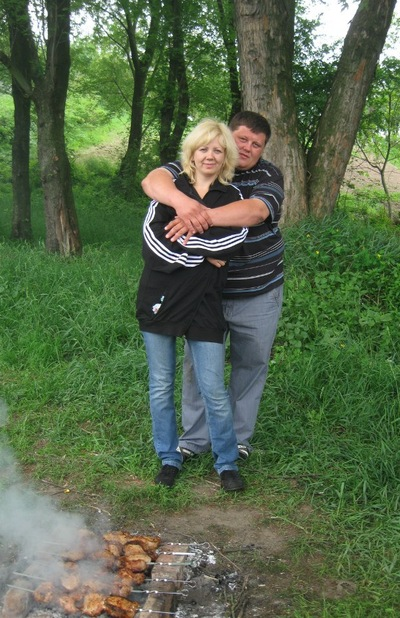 Андрей Завацкий, 4 апреля , Киев, id108218816