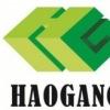 Haogang: здоровье, витамины, китайская медицина, молодость, долголетие,  красота, похудение, пластыри, турмалин, лечебные тампоны, боли в спине, антиоксиданты, китай, бизнес, нанотехнологии, БАДы, гречиха, косметика, мягкие капсулы