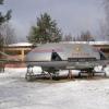 Военно-технический музей и музей Боевого братств