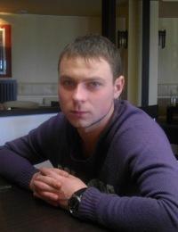 Павел Савенков, 3 октября , Астрахань, id111189840