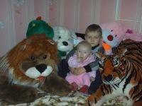 Саня Притула, 23 января , Одесса, id137226024