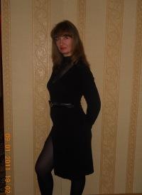 Оксана Шуляковская, 10 августа 1988, Мариуполь, id155388007