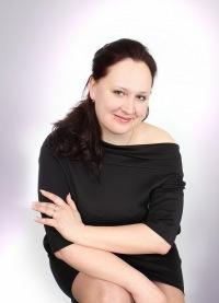 Нина Цухлова, 13 февраля , Винница, id17737608