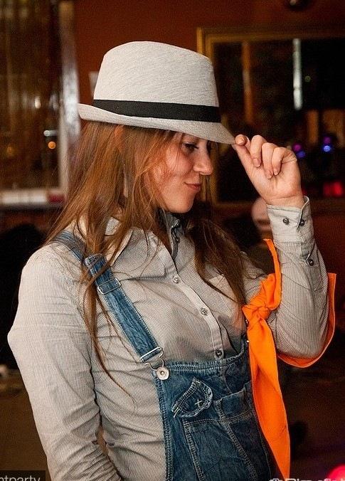 Марина Калинина, Калининград - фото №6