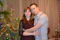 Светлана Веретенникова, 10 июня , Ирбит, id58258167
