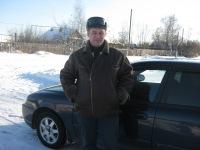 Сергей Соин, 22 мая , Сердобск, id100430472