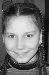 Виктория Шевченко, 31 мая 1984, Знаменка, id104183227