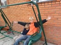 Андрей Новиков, id107887709