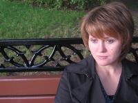 Вера Трусова, 7 февраля , Тамбов, id116215616