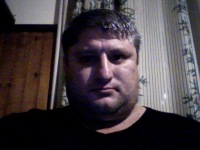 Ruslan Qamzabalaew, 28 августа 1977, Дербент, id119512134