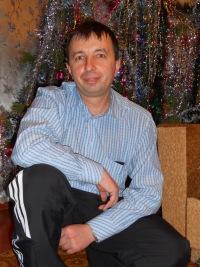 Александр Мячин, 18 января , Джанкой, id127366199