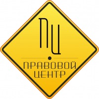 Правовой Юридическое агентство, 30 июля 1968, Новосибирск, id136840264