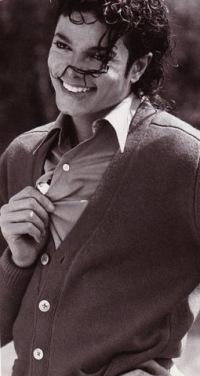 Майкл Джексон, 29 августа 1958, Екатеринбург, id144493443