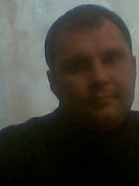 Александр Мельников, 27 ноября 1977, Череповец, id157390158