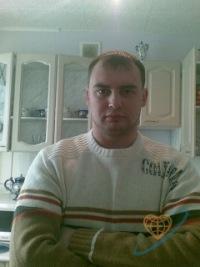 Алексей Хмельков, 3 декабря 1980, Красноярск, id158569615
