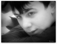 Стас Суров, 1 января 1995, id164620059