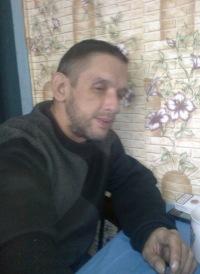 Виталий Шеренговский, 30 апреля , Тюмень, id54075589