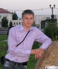 Сергей Гайсёнок, Лепель