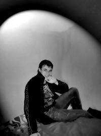 Руслан Черноморский, 20 февраля 1988, Нижний Новгород, id96768015