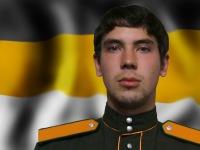 Дмитрий Кукушкин, 9 января 1991, Владивосток, id135170059