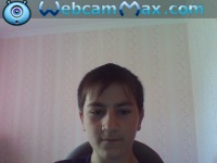 Ислам Абдурагимов, 30 июня 1997, Благодарный, id173518058