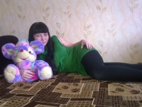 Маргарита Москвитина