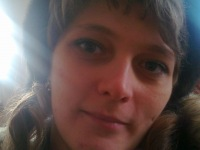 Наталья Алехина, 10 июня 1980, Пермь, id28378252
