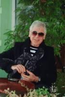 Григорий Ландау, 17 июня 1992, Киев, id36605541