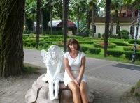 Natalie Tihonova, 15 февраля , id40329464