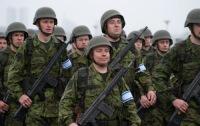 Армия Родина, 2 октября , Пенза, id102569096