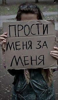 Ириша Мачалова, Йошкар-Ола, id107887711