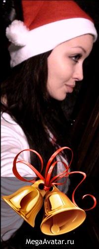 Alexandra Larova, 20 ноября , Сочи, id110325489