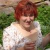 ВКонтакте Света Наврузова фотографии