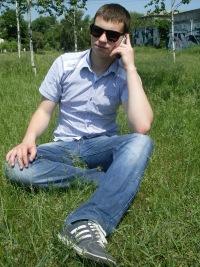 Виталий Латушкин, 15 июня 1989, Агрыз, id118694502